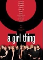 A girl thing (USA 2001)