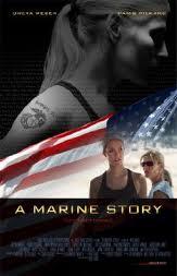 A marine story (USA, 2010)