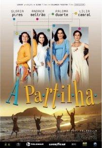 A Partilha (Brasil, 2001)