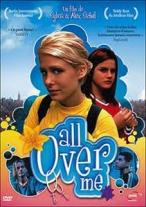 All over me (USA, 1997)