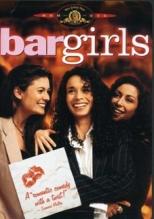 Bar girls (USA, 1994)