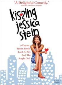 Kissing Jessica Stein (USA, 2002)