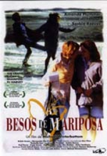 Besos de mariposa (Inglaterra, 1994)