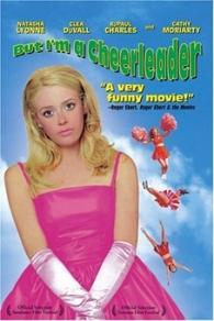 But I'm a cheerleader (USA, 1999)