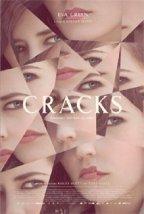 CRACKS (Inglaterra, 2009)