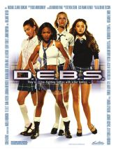 D.E.B.S. (USA, 2004)
