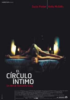 El círculo íntimo (Australia, 2000)