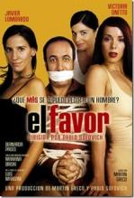 El favor (Argentina, 2003)