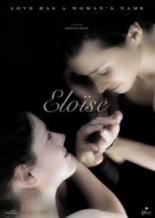 Eloise (España, 2009)