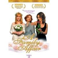 A family affair (USA, 2001)