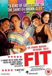 Fit (Inglaterra, 2010)