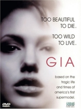 Gía (USA, 1998)