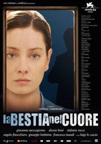 La bestia nel cuore (Italia, 2005)