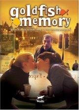 Goldfish memory (Irlanda, 2003)