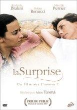 La surprise (Francia, 2007)
