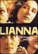Lianna (USA, 1983)
