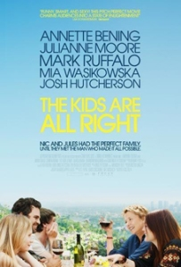 The kids are allright (USA, 2010)