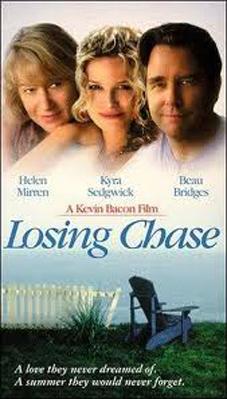 Losing Chase (USA, 1996)