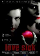 Love sick (Rumania, 2006)