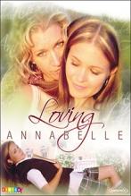 Loving Annabelle (USA, 2006)