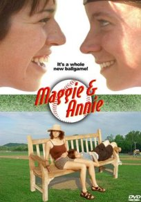 Maggie&Annie (USA 2002)