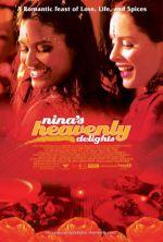 Nina´s heavently delights (Inglaterra, 2006)