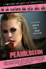 Pearl blosson (USA, 2009)