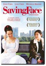 Guardando las apariencias (USA, 2004)