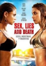 Sexo, mentiras y muertos (USA, 2010)