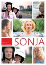 Sonja (Alemania, 2006)