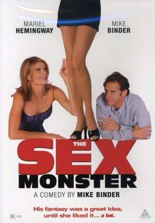 The sex monster (USA, 1999)
