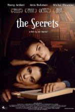 The secrets (Israel, Francia, 2007)