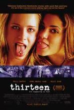 Thirteen (USA, 2003)