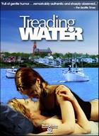 Treading water (USA, 2001)