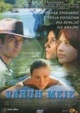Varuh Meje (Eslovenia, Alemania y Francia, 2002)
