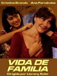 Vida de familia (España, 2007)