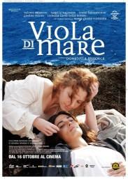Viola di mare (Italia, 2009)