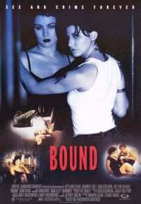 Bound (USA, 1996)