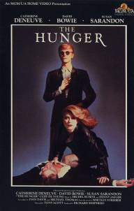 The hunger (USA, 1983)