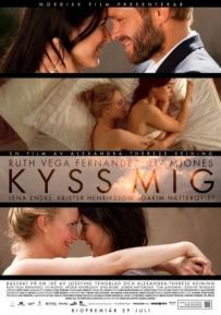Kyss mig (Suecia, 2011)