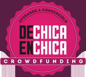 Logo-crowdfunding